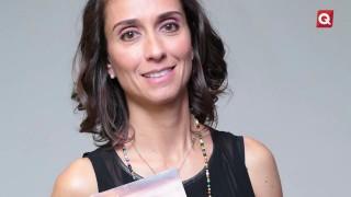 Anel Ávila, ¡Vencí al cáncer! – 13 Noviembre 2018 – #SALUD