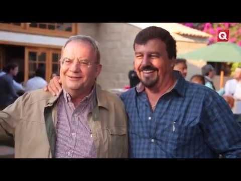 Cumpleaños de Hector Toro Gómez – 13 Noviembre 2018 – #SOCIALES