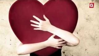 Diferencia entre amar y querer con Mariana Millan – 20 Noviembre 2018 – #SALUD