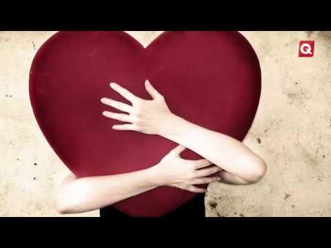 Diferencia entre amar y querer con Mariana Millan