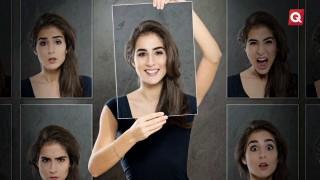 La ley del espejo con Mariana Millan – 27 Noviembre 2018 – #SALUD