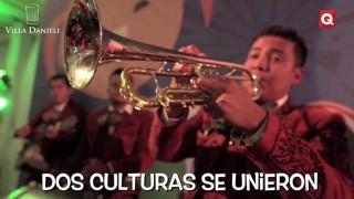 Oktoberfest 2018 – 6 Noviembre 2018 – #SOCIALES.
