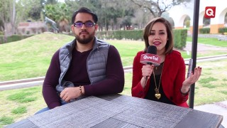 Nutrióloga Paulina Torres – Hackea Tu Salud – 22 Enero 2019 – #SALUD