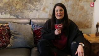 La crisis de la mediana edad por Mariana Millán – 19 Febrero 2019 – #SALUD