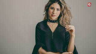 SUNSET – Maquillaje para Isa Tobías – 19 Marzo 2019 – #BELLEZA