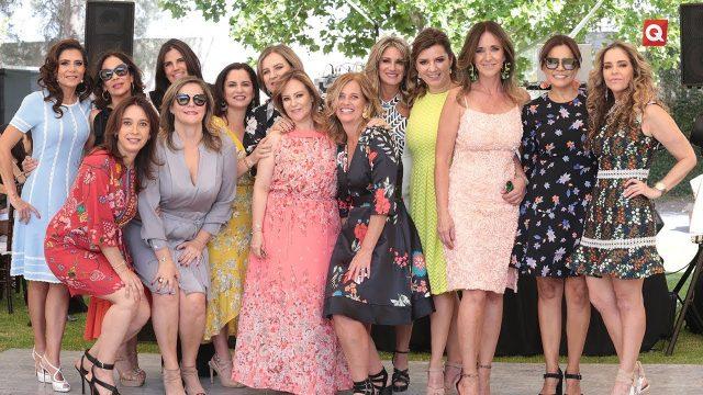 Cumpleaños de 15 mejores amigas – 16 Abril 2019 – #SOCIAL