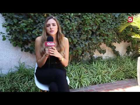 Consejos sobre el ejercicio por Paola Torre – 30 Abril 2019 – #SALUD