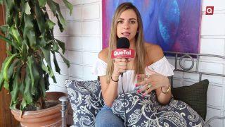 Los Detox por Paola Torre – 28 Mayo 2019 – #SALUD