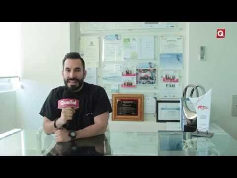 Odontología Laser – 14 MAYO 2019 – #SALUD