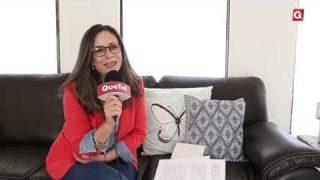 Cómo nos afectan fisicamente las emociones por Berenice Marquez