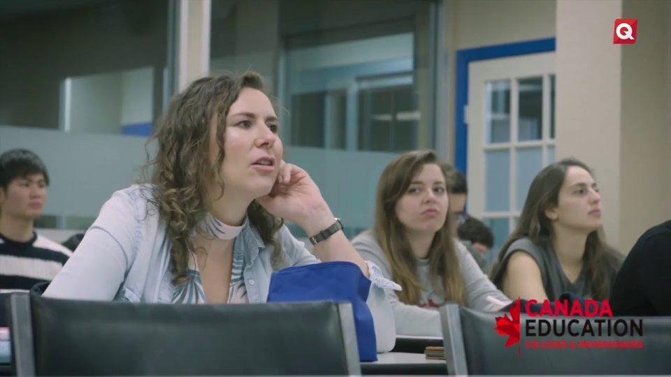 Class Education – 16 Julio 2019 – #EDUCACIÓN