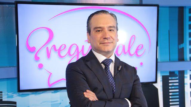 Dr. Claudio Castillo | Como eliminar las manchas de la piel