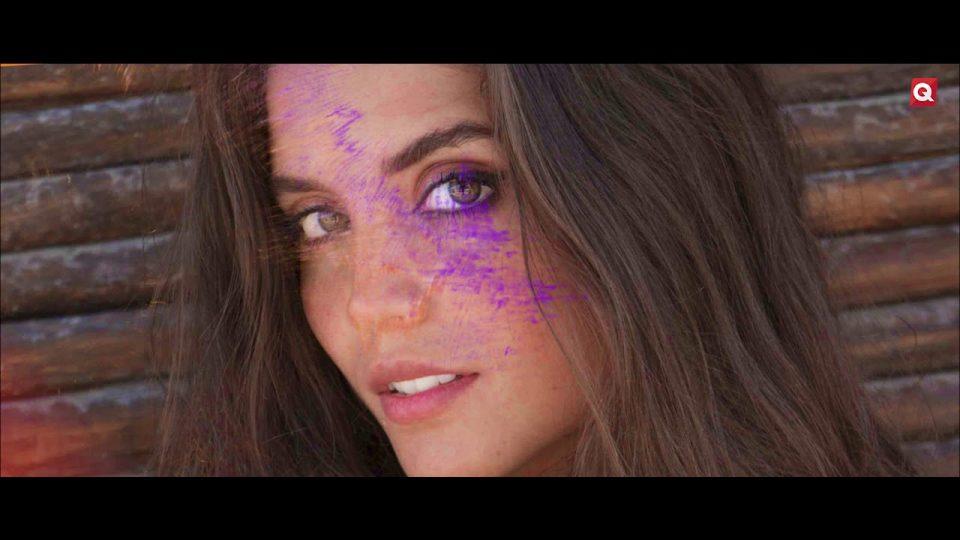 Making Of – Lore Alvarado – 2 Julio 2019 – #PORTADA