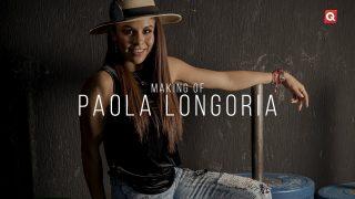 Paola Longoria