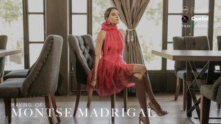 Montse Madrigal