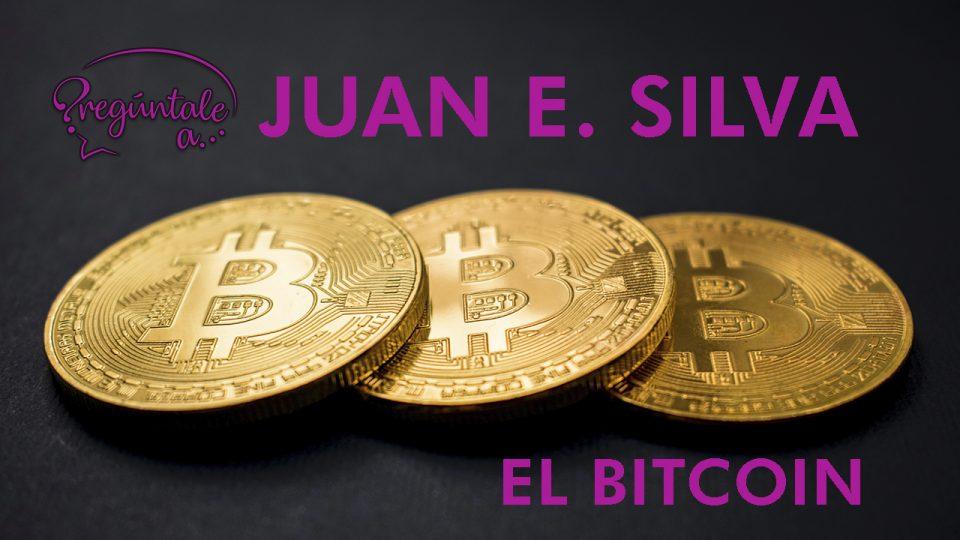 Juane Silva