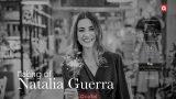 Making of Natalia Guerra