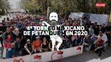 4º Torneo Mexicano de Petanque MGN 2020