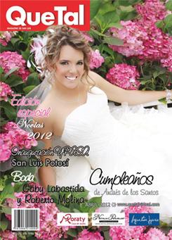 http://www.quetalvirtual.com/2010qt/uploads/image/Revista%20portada/2012_ABRIL.jpg