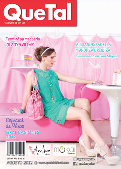 http://www.quetalvirtual.com/2010qt/uploads/image/Revista%20portada/2012_AGOSTO.jpg