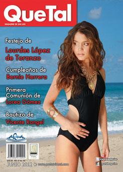 http://www.quetalvirtual.com/2010qt/uploads/image/Revista%20portada/5%20-%202012_JUNIO.jpg