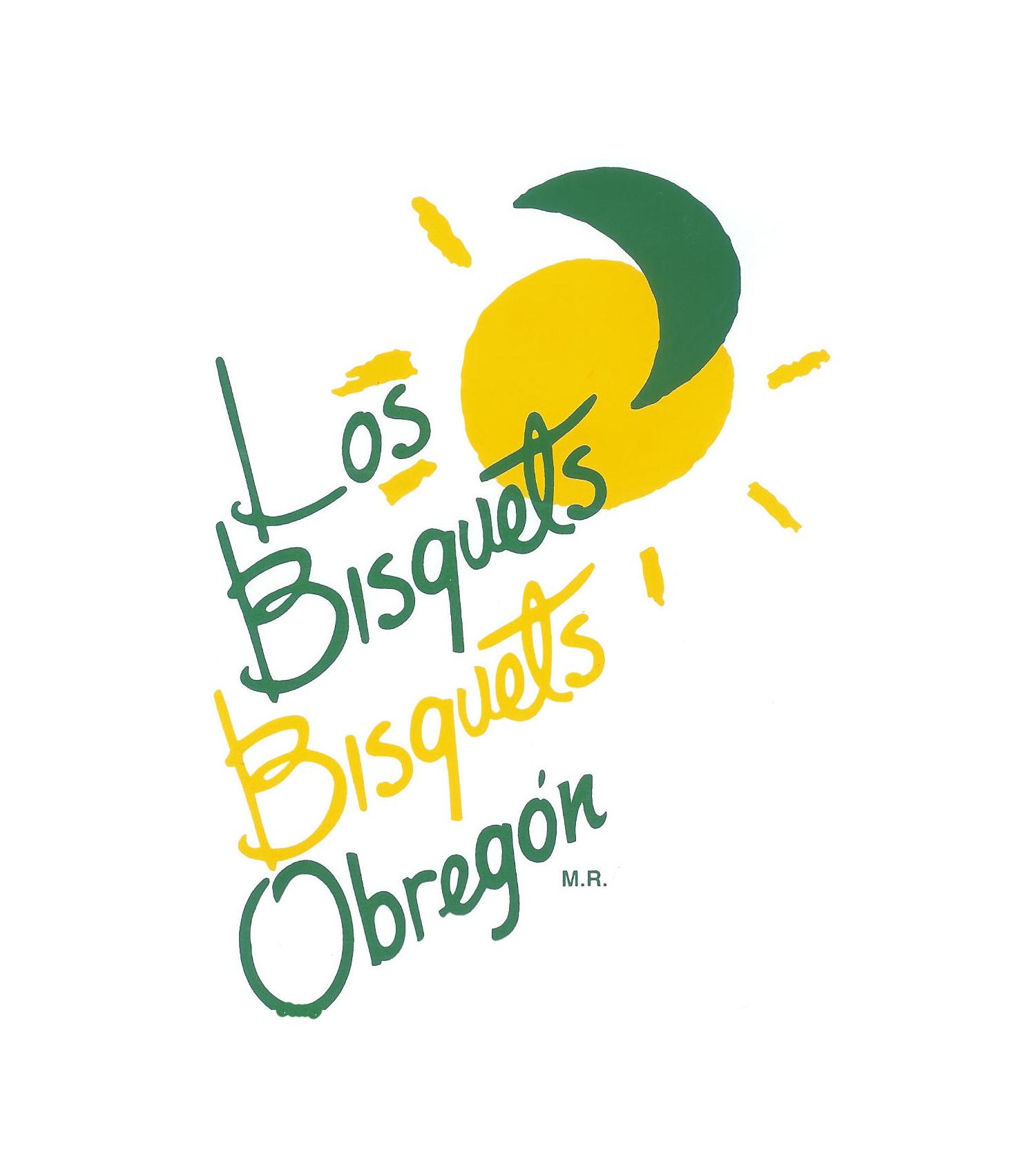 Los Bisquets de Obregón