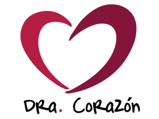 https://www.quetalvirtual.com/2010qt/uploads/image/dra/Imagen-DraCorazon.jpg