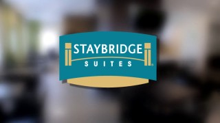 Staybridge Suites – San Luis Potosí