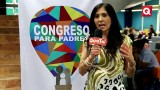 Congreso para padres – Tec de Monterrey