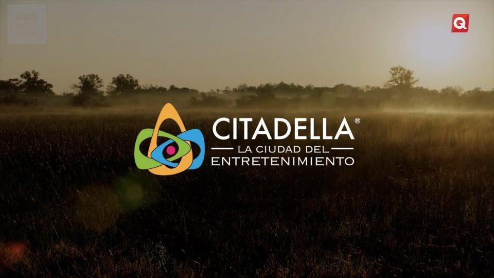 Vive Citadella