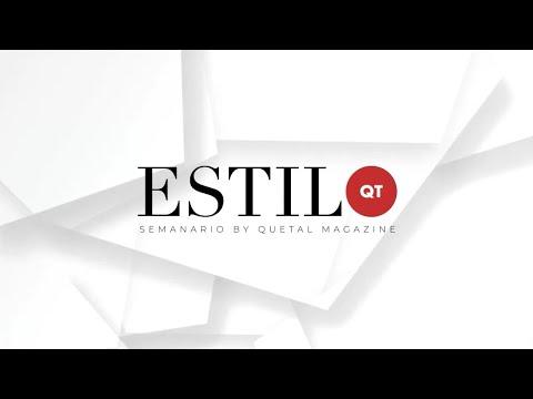 ESTILO QT presenta: PARTICIPANTES DEL GRAN FONDO NY COZUMEL 2020
