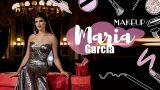 MAKEUP MARIA GARCÍA by NL HAIR & MAKEUP
