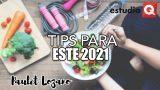 TIPS PARA TONIFICAR TU CUERPO ESTE 2021 con PAULET LOZANO