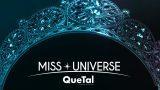 ¿QUIÉNES SON LAS FAVORITAS PARA GANAR MISS UNIVERSO 2021?