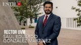 ESTILO QT presenta: SAÚL EDUARDO GONZÁLEZ MÁRTINEZ