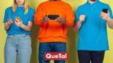 SEGÚN ESTUDIO, HABLAR POR TELÉFONO GENERA ANSIEDAD EN LOS MILLENIALS