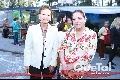 Martha Lucía de Ruiz y Martha Acevedo.