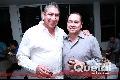 Eduardo Portillo y Carlos Valle.