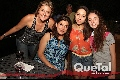 Liz Cázares, Lourdes Salas, Made Cantú y Jimena Torres.