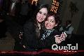 Marylín Torres y Judith Velazco.