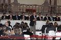 Rubén Aguilar impartió una conferencia en la Presentación de KNP.