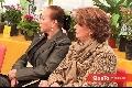 Rebeca Konishi de Ramírez y Martha Abaroa de Martínez.