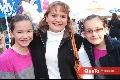 Alejandra, Karla y Paola Contreras.