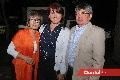 Rosa Elena Castro, Eddy y Ricardo Castro.