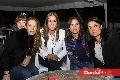 Ana Astrid Delgado, Ana Astrid Navarro, Adriana Pedroza, Mariel Quevedo y Gabriela Flores.
