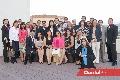 Inauguración de la Semana UNID 2015.
