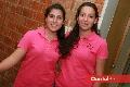 Camila Villarreal y Marijó González.