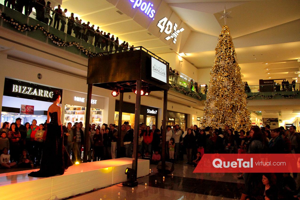 San luis potosi centro comercial plaza san luis page for Cinepolis paseo acoxpa