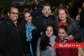 Familias Anaya Puente y Villalobos Arauz.