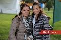 Montse y Cynthia Lozano.